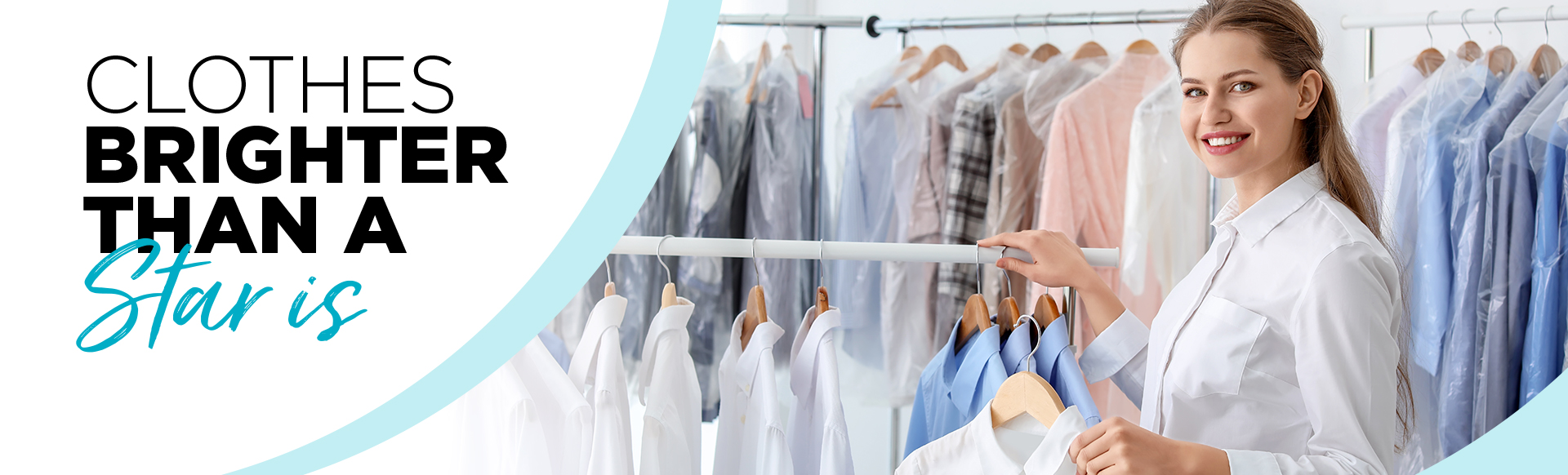 Laundry Service Los Angeles with Free Delivery   Hollywood ...